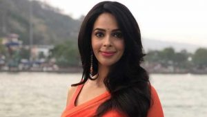 Mallika Sherawat Family, Marriage, Husband Name, Age, Height, Wallpapers, Birthday, Biography, Details, Birthplace, Instagram, Wiki, Imdb, Twitter, Youtube, Facebook, Awards, Website (52)