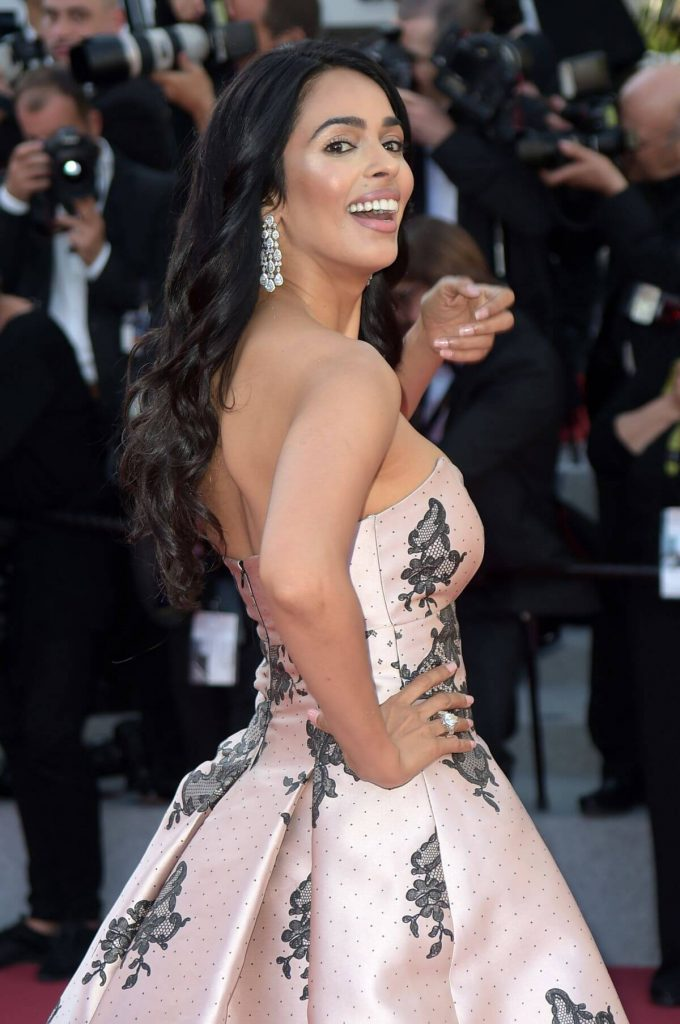 Mallika Sherawat Family, Marriage, Husband Name, Age, Height, Wallpapers, Birthday, Biography, Details, Birthplace, Instagram, Wiki, Imdb, Twitter, Youtube, Facebook, Awards, Website (55)