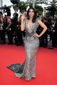 Mallika Sherawat Family, Marriage, Husband Name, Age, Height, Wallpapers, Birthday, Biography, Details, Birthplace, Instagram, Wiki, Imdb, Twitter, Youtube, Facebook, Awards, Website (62)