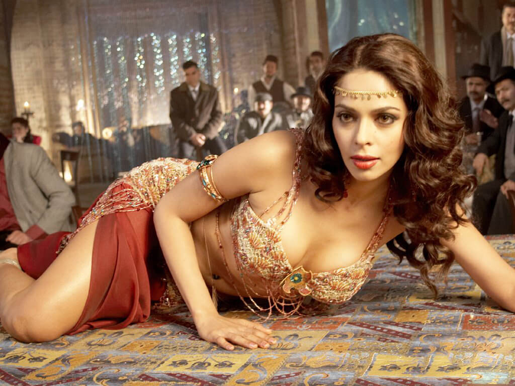 Mallika Sherawat Family, Marriage, Husband Name, Age, Height, Wallpapers, Birthday, Biography, Details, Birthplace, Instagram, Wiki, Imdb, Twitter, Youtube, Facebook, Awards, Website (63)
