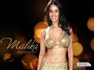 Mallika Sherawat Family, Marriage, Husband Name, Age, Height, Wallpapers, Birthday, Biography, Details, Birthplace, Instagram, Wiki, Imdb, Twitter, Youtube, Facebook, Awards, Website (66)