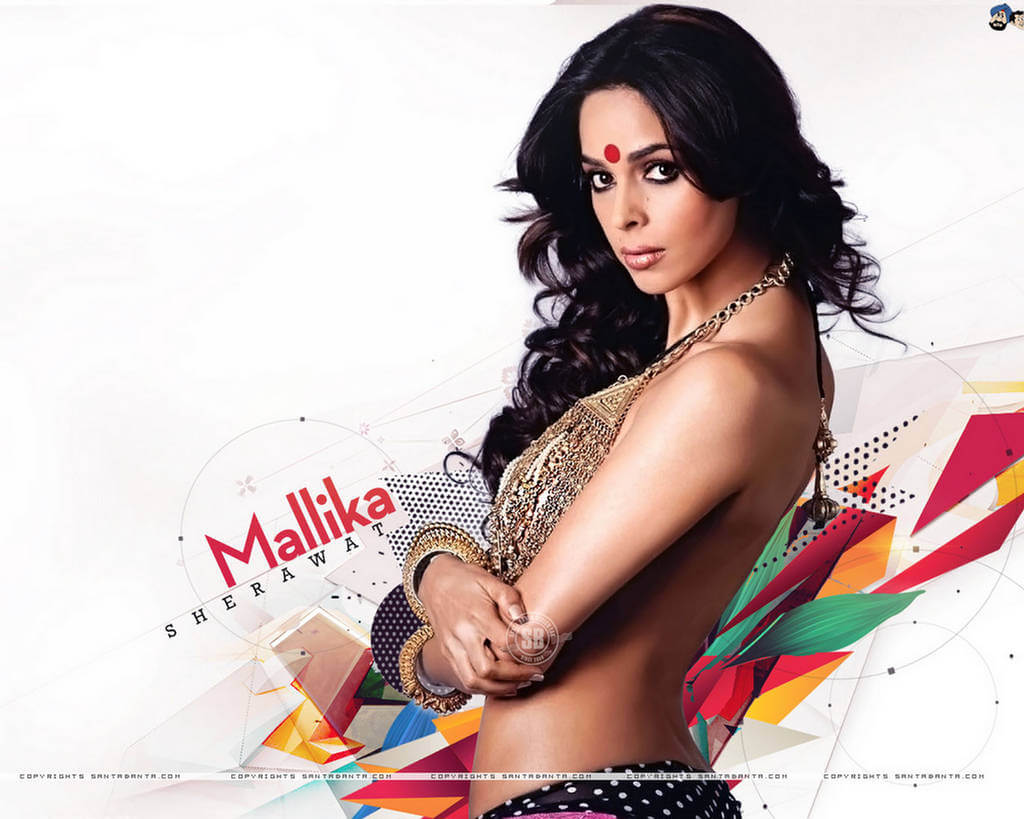 Mallika Sherawat Family, Marriage, Husband Name, Age, Height, Wallpapers, Birthday, Biography, Details, Birthplace, Instagram, Wiki, Imdb, Twitter, Youtube, Facebook, Awards, Website (7)