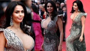 Mallika Sherawat Family, Marriage, Husband Name, Age, Height, Wallpapers, Birthday, Biography, Details, Birthplace, Instagram, Wiki, Imdb, Twitter, Youtube, Facebook, Awards, Website (71)