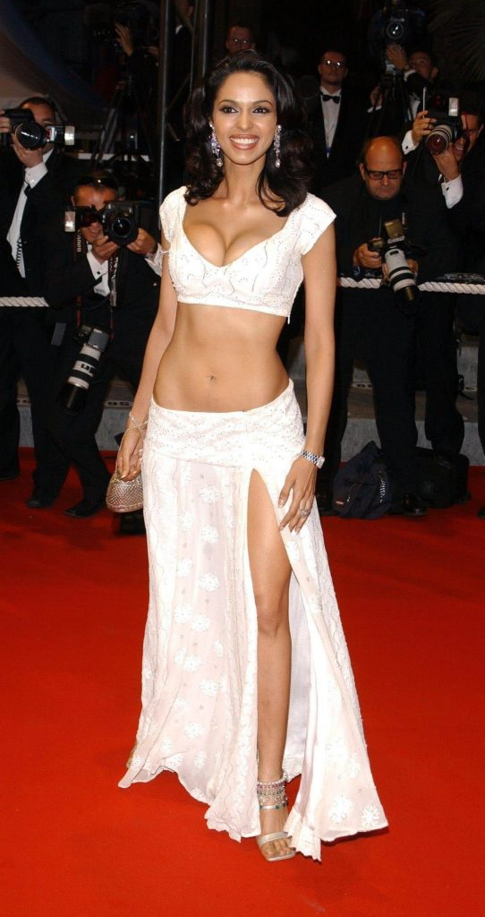 Mallika Sherawat Family, Marriage, Husband Name, Age, Height, Wallpapers, Birthday, Biography, Details, Birthplace, Instagram, Wiki, Imdb, Twitter, Youtube, Facebook, Awards, Website (72)