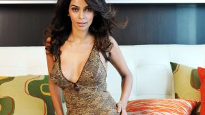 Mallika Sherawat Family, Marriage, Husband Name, Age, Height, Wallpapers, Birthday, Biography, Details, Birthplace, Instagram, Wiki, Imdb, Twitter, Youtube, Facebook, Awards, Website (74)