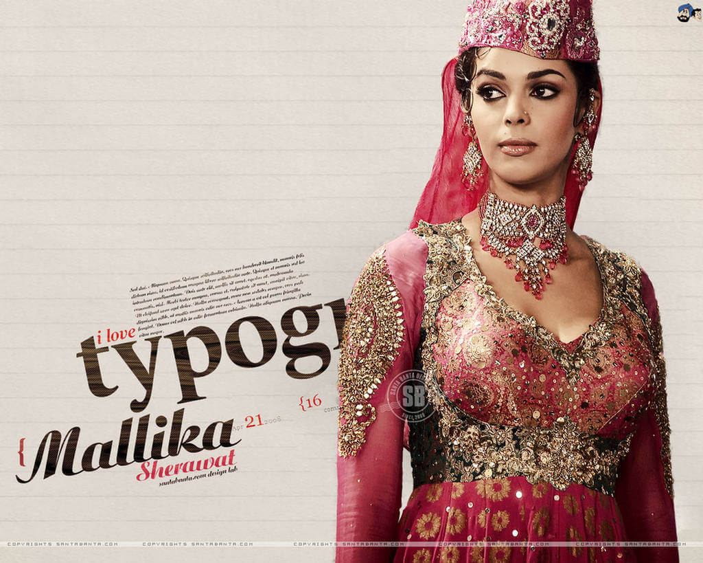 Mallika Sherawat Family, Marriage, Husband Name, Age, Height, Wallpapers, Birthday, Biography, Details, Birthplace, Instagram, Wiki, Imdb, Twitter, Youtube, Facebook, Awards, Website (8)