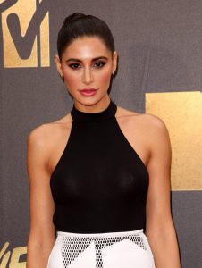 Nargis Fakhri Age, Husband, Height, Biography, Images(photos), Net Worth, Date Of Birth, Family, Wiki, Married, Fb, Instagram, Nationality, Education, Twitter, Imdb, Website, Youtube (1)