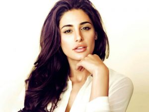 Nargis Fakhri Age, Husband, Height, Biography, Images(photos), Net Worth, Date Of Birth, Family, Wiki, Married, Fb, Instagram, Nationality, Education, Twitter, Imdb, Website, Youtube (10)