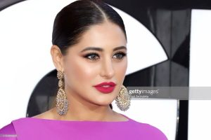 Nargis Fakhri Age, Husband, Height, Biography, Images(photos), Net Worth, Date Of Birth, Family, Wiki, Married, Fb, Instagram, Nationality, Education, Twitter, Imdb, Website, Youtube (11)