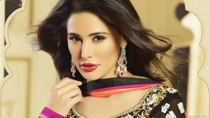 Nargis Fakhri Age, Husband, Height, Biography, Images(photos), Net Worth, Date Of Birth, Family, Wiki, Married, Fb, Instagram, Nationality, Education, Twitter, Imdb, Website, Youtube (12)