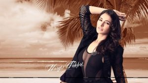 Nargis Fakhri Age, Husband, Height, Biography, Images(photos), Net Worth, Date Of Birth, Family, Wiki, Married, Fb, Instagram, Nationality, Education, Twitter, Imdb, Website, Youtube (13)