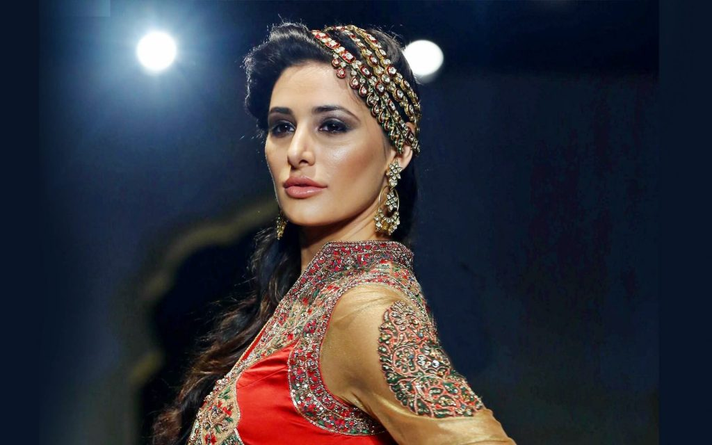 Nargis Fakhri Age, Husband, Height, Biography, Images(photos), Net Worth, Date Of Birth, Family, Wiki, Married, Fb, Instagram, Nationality, Education, Twitter, Imdb, Website, Youtube (14)