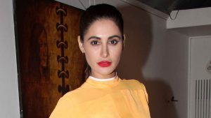 Nargis Fakhri Age, Husband, Height, Biography, Images(photos), Net Worth, Date Of Birth, Family, Wiki, Married, Fb, Instagram, Nationality, Education, Twitter, Imdb, Website, Youtube (15)