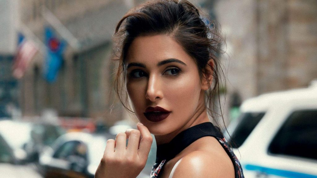 Nargis Fakhri Age, Husband, Height, Biography, Images(photos), Net Worth, Date Of Birth, Family, Wiki, Married, Fb, Instagram, Nationality, Education, Twitter, Imdb, Website, Youtube (16)