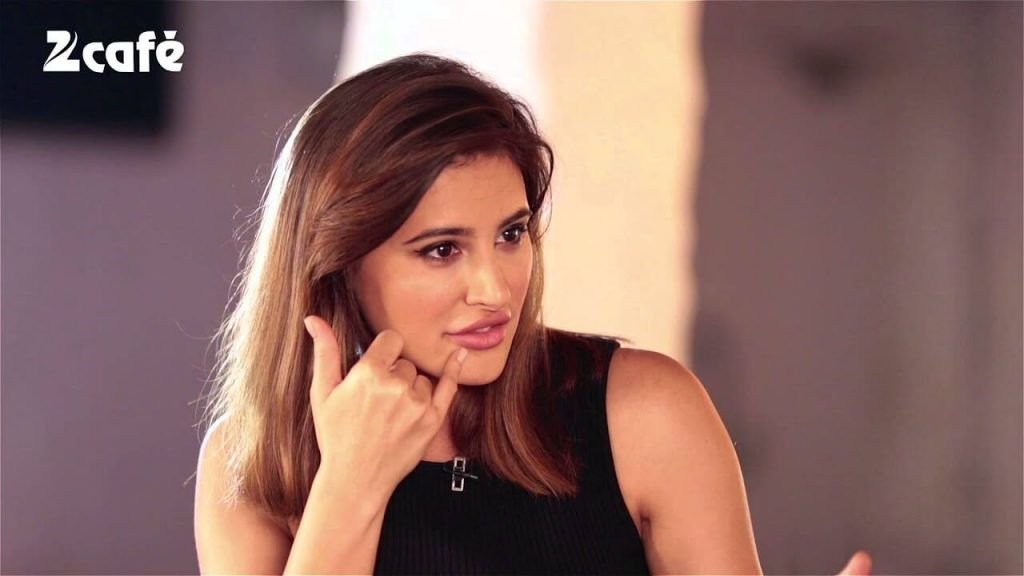 Nargis Fakhri Age, Husband, Height, Biography, Images(photos), Net Worth, Date Of Birth, Family, Wiki, Married, Fb, Instagram, Nationality, Education, Twitter, Imdb, Website, Youtube (18)