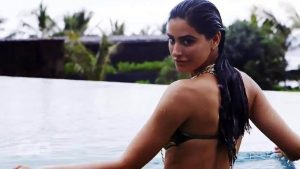 Nargis Fakhri Age, Husband, Height, Biography, Images(photos), Net Worth, Date Of Birth, Family, Wiki, Married, Fb, Instagram, Nationality, Education, Twitter, Imdb, Website, Youtube (21)