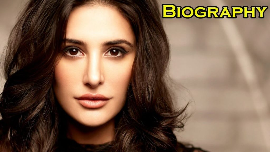 Nargis Fakhri Age, Husband, Height, Biography, Images(photos), Net Worth, Date Of Birth, Family, Wiki, Married, Fb, Instagram, Nationality, Education, Twitter, Imdb, Website, Youtube (22)