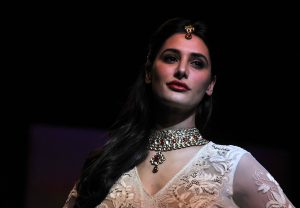 Nargis Fakhri Age, Husband, Height, Biography, Images(photos), Net Worth, Date Of Birth, Family, Wiki, Married, Fb, Instagram, Nationality, Education, Twitter, Imdb, Website, Youtube (23)