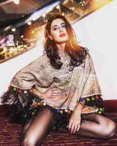 Nargis Fakhri Age, Husband, Height, Biography, Images(photos), Net Worth, Date Of Birth, Family, Wiki, Married, Fb, Instagram, Nationality, Education, Twitter, Imdb, Website, Youtube (25)