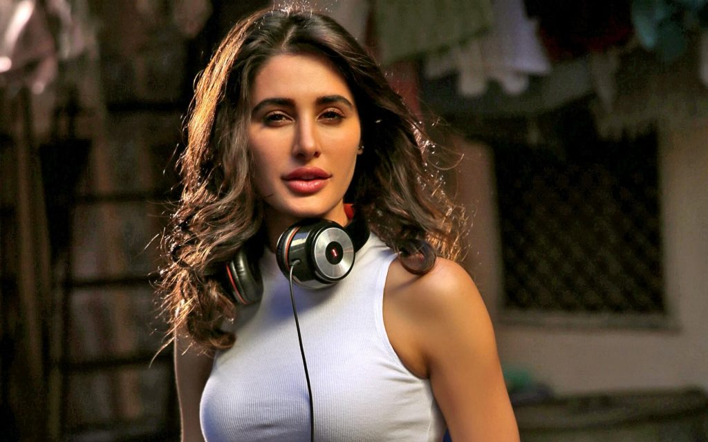 Nargis Fakhri Age, Husband, Height, Biography, Images(photos), Net Worth, Date Of Birth, Family, Wiki, Married, Fb, Instagram, Nationality, Education, Twitter, Imdb, Website, Youtube (27)
