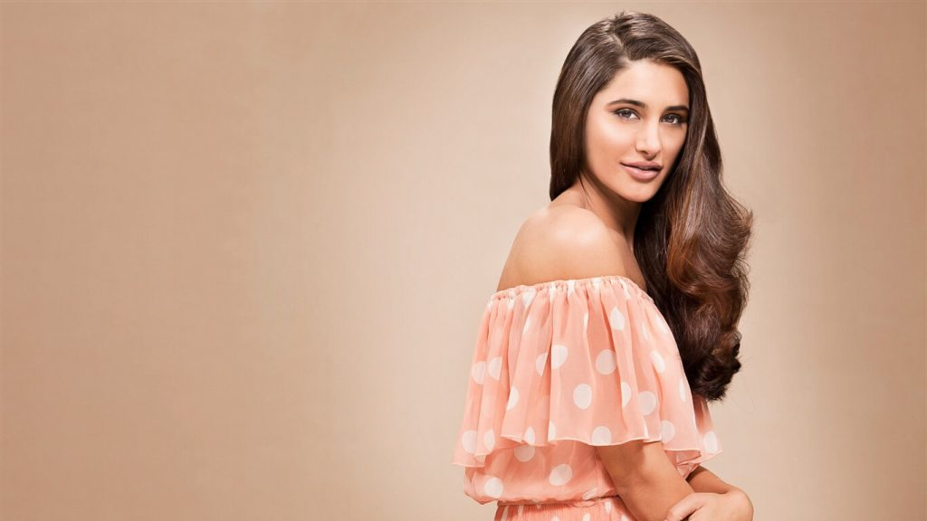 Nargis Fakhri Age, Husband, Height, Biography, Images(photos), Net Worth, Date Of Birth, Family, Wiki, Married, Fb, Instagram, Nationality, Education, Twitter, Imdb, Website, Youtube (28)