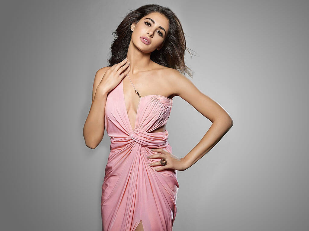 Nargis Fakhri age, husband, height, biography, images(photos), net worth, date of birth, family, wiki, married, fb, instagram, nationality, education, twitter, imdb, website, youtube