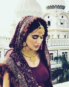 Nargis Fakhri Age, Husband, Height, Biography, Images(photos), Net Worth, Date Of Birth, Family, Wiki, Married, Fb, Instagram, Nationality, Education, Twitter, Imdb, Website, Youtube (31)