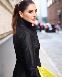 Nargis Fakhri Age, Husband, Height, Biography, Images(photos), Net Worth, Date Of Birth, Family, Wiki, Married, Fb, Instagram, Nationality, Education, Twitter, Imdb, Website, Youtube (32)