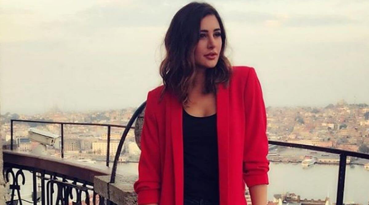 Nargis Fakhri Age, Husband, Height, Biography, Images(photos), Net Worth, Date Of Birth, Family, Wiki, Married, Fb, Instagram, Nationality, Education, Twitter, Imdb, Website, Youtube (34)