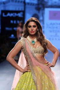 Nargis Fakhri Age, Husband, Height, Biography, Images(photos), Net Worth, Date Of Birth, Family, Wiki, Married, Fb, Instagram, Nationality, Education, Twitter, Imdb, Website, Youtube (35)