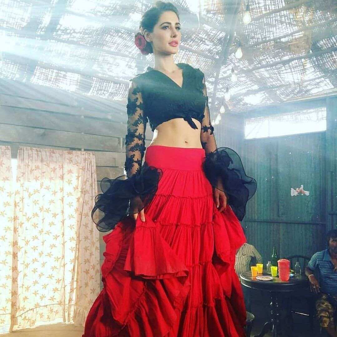 Nargis Fakhri Age, Husband, Height, Biography, Images(photos), Net Worth, Date Of Birth, Family, Wiki, Married, Fb, Instagram, Nationality, Education, Twitter, Imdb, Website, Youtube (36)