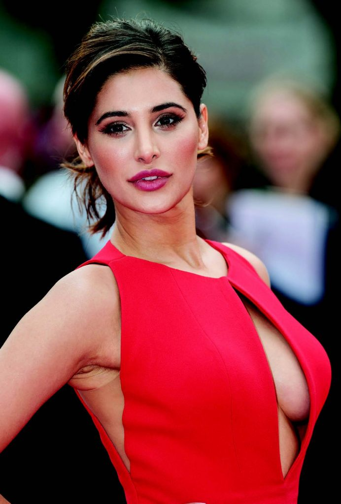 Nargis Fakhri Age, Husband, Height, Biography, Images(photos), Net Worth, Date Of Birth, Family, Wiki, Married, Fb, Instagram, Nationality, Education, Twitter, Imdb, Website, Youtube (37)