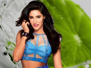 Nargis Fakhri Age, Husband, Height, Biography, Images(photos), Net Worth, Date Of Birth, Family, Wiki, Married, Fb, Instagram, Nationality, Education, Twitter, Imdb, Website, Youtube (39)