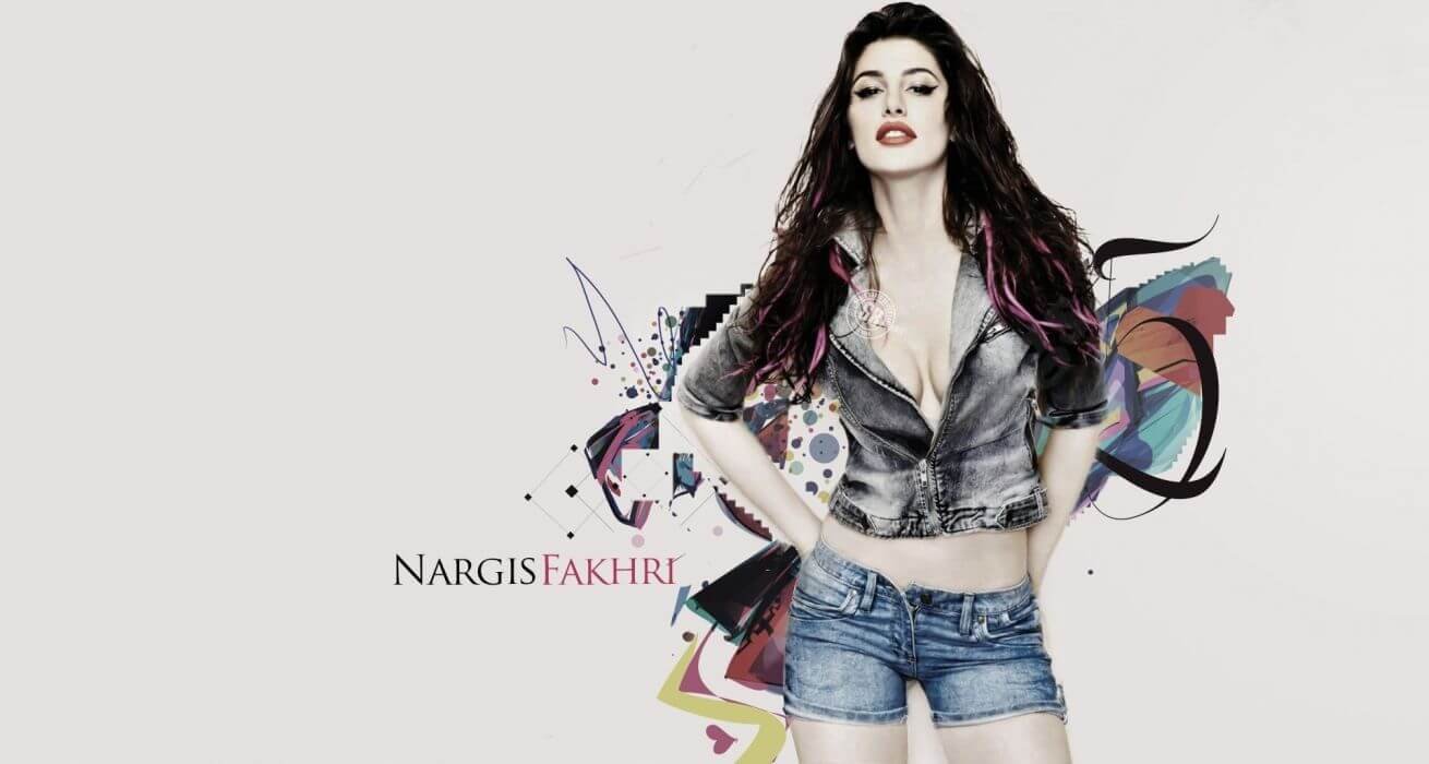Nargis Fakhri Age, Husband, Height, Biography, Images(photos), Net Worth, Date Of Birth, Family, Wiki, Married, Fb, Instagram, Nationality, Education, Twitter, Imdb, Website, Youtube (4)