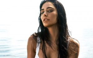 Nargis Fakhri Age, Husband, Height, Biography, Images(photos), Net Worth, Date Of Birth, Family, Wiki, Married, Fb, Instagram, Nationality, Education, Twitter, Imdb, Website, Youtube (41)