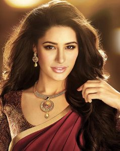 Nargis Fakhri Age, Husband, Height, Biography, Images(photos), Net Worth, Date Of Birth, Family, Wiki, Married, Fb, Instagram, Nationality, Education, Twitter, Imdb, Website, Youtube (42)