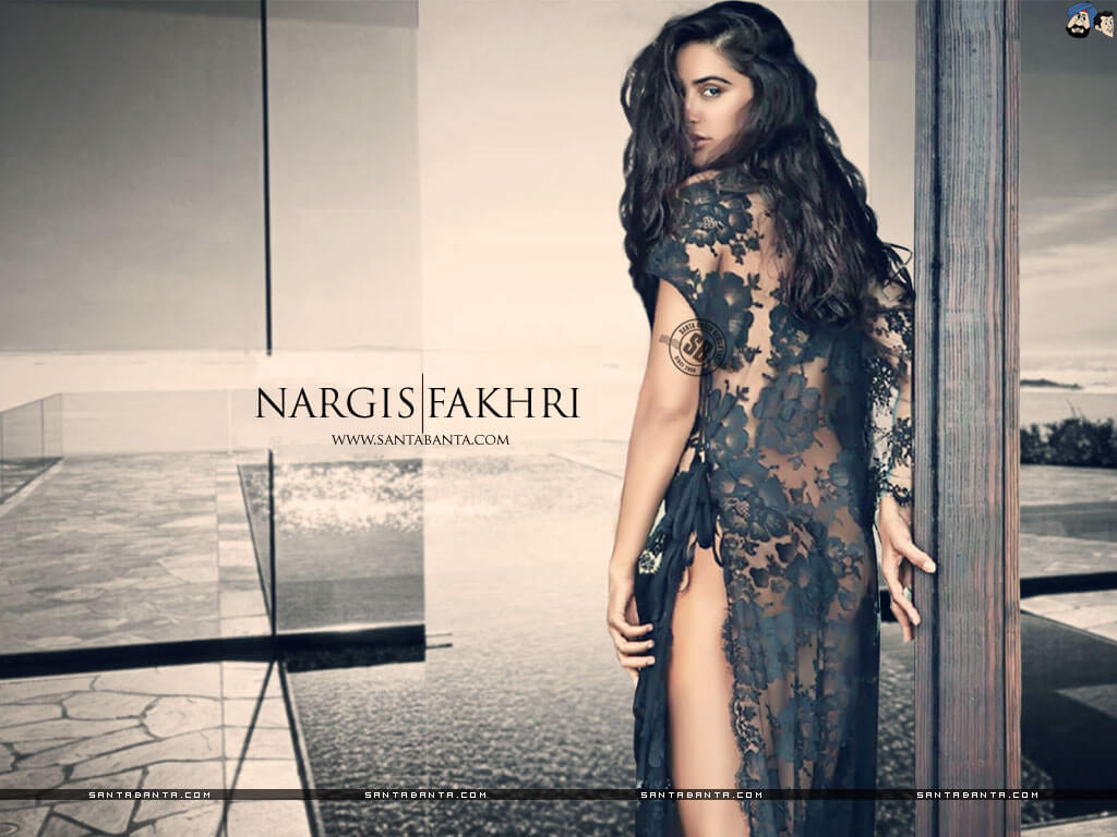 Nargis Fakhri Age, Husband, Height, Biography, Images(photos), Net Worth, Date Of Birth, Family, Wiki, Married, Fb, Instagram, Nationality, Education, Twitter, Imdb, Website, Youtube (43)