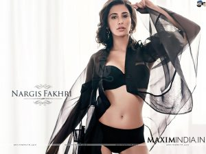Nargis Fakhri Age, Husband, Height, Biography, Images(photos), Net Worth, Date Of Birth, Family, Wiki, Married, Fb, Instagram, Nationality, Education, Twitter, Imdb, Website, Youtube (44)