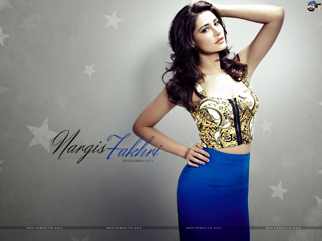 Nargis Fakhri Age, Husband, Height, Biography, Images(photos), Net Worth, Date Of Birth, Family, Wiki, Married, Fb, Instagram, Nationality, Education, Twitter, Imdb, Website, Youtube (45)