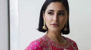Nargis Fakhri Age, Husband, Height, Biography, Images(photos), Net Worth, Date Of Birth, Family, Wiki, Married, Fb, Instagram, Nationality, Education, Twitter, Imdb, Website, Youtube (48)