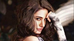 Nargis Fakhri Age, Husband, Height, Biography, Images(photos), Net Worth, Date Of Birth, Family, Wiki, Married, Fb, Instagram, Nationality, Education, Twitter, Imdb, Website, Youtube (49)