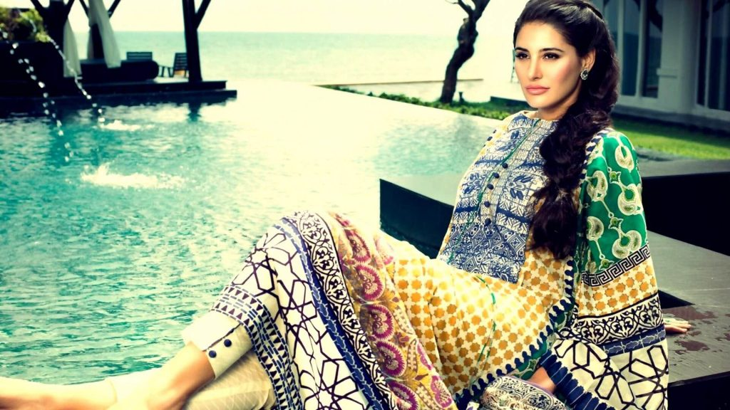 Nargis Fakhri Age, Husband, Height, Biography, Images(photos), Net Worth, Date Of Birth, Family, Wiki, Married, Fb, Instagram, Nationality, Education, Twitter, Imdb, Website, Youtube (50)
