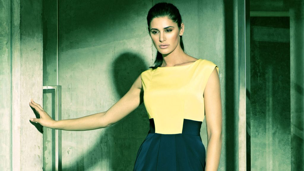 Nargis Fakhri Age, Husband, Height, Biography, Images(photos), Net Worth, Date Of Birth, Family, Wiki, Married, Fb, Instagram, Nationality, Education, Twitter, Imdb, Website, Youtube (51)
