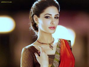 Nargis Fakhri Age, Husband, Height, Biography, Images(photos), Net Worth, Date Of Birth, Family, Wiki, Married, Fb, Instagram, Nationality, Education, Twitter, Imdb, Website, Youtube (52)