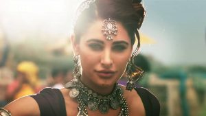 Nargis Fakhri Age, Husband, Height, Biography, Images(photos), Net Worth, Date Of Birth, Family, Wiki, Married, Fb, Instagram, Nationality, Education, Twitter, Imdb, Website, Youtube (53)