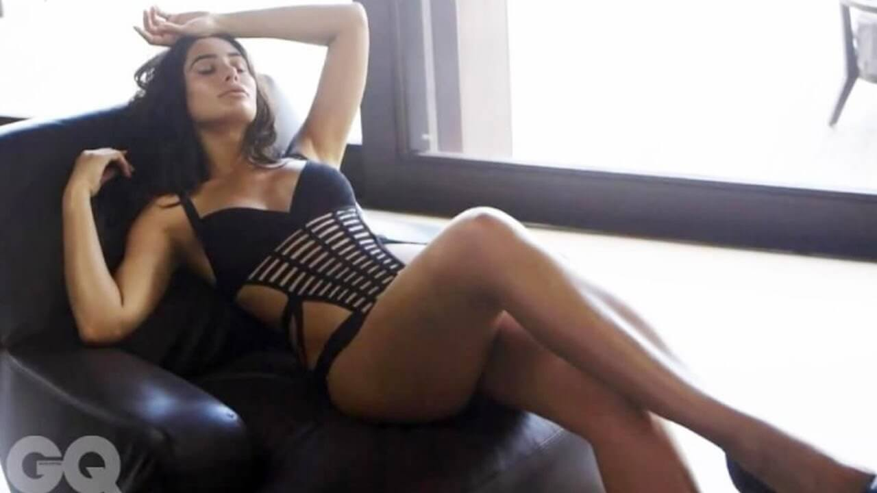 Nargis Fakhri Age, Husband, Height, Biography, Images(photos), Net Worth, Date Of Birth, Family, Wiki, Married, Fb, Instagram, Nationality, Education, Twitter, Imdb, Website, Youtube (54)
