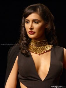 Nargis Fakhri Age, Husband, Height, Biography, Images(photos), Net Worth, Date Of Birth, Family, Wiki, Married, Fb, Instagram, Nationality, Education, Twitter, Imdb, Website, Youtube (55)