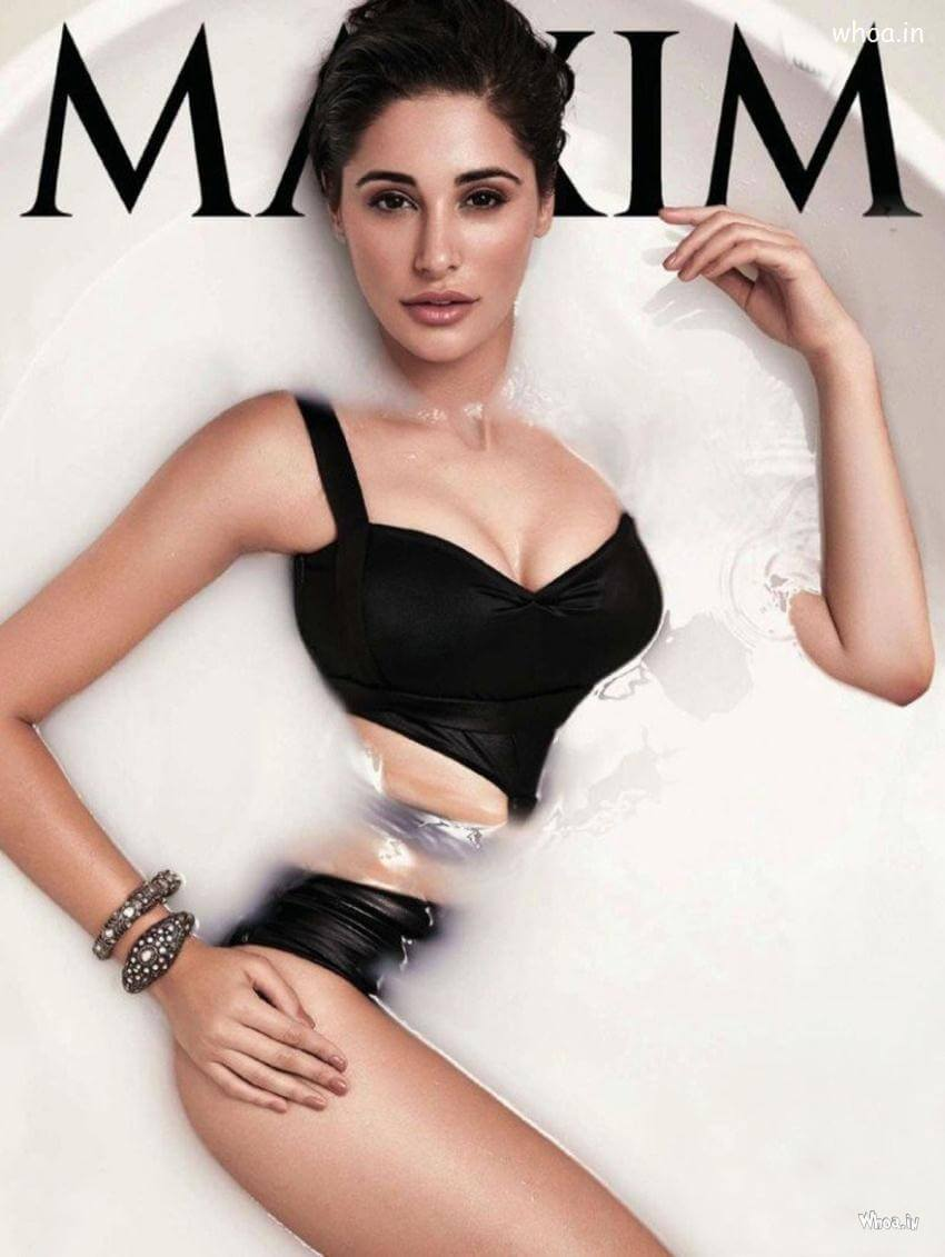 Nargis Fakhri Age, Husband, Height, Biography, Images(photos), Net Worth, Date Of Birth, Family, Wiki, Married, Fb, Instagram, Nationality, Education, Twitter, Imdb, Website, Youtube (59)