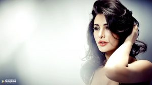 Nargis Fakhri Age, Husband, Height, Biography, Images(photos), Net Worth, Date Of Birth, Family, Wiki, Married, Fb, Instagram, Nationality, Education, Twitter, Imdb, Website, Youtube (6)