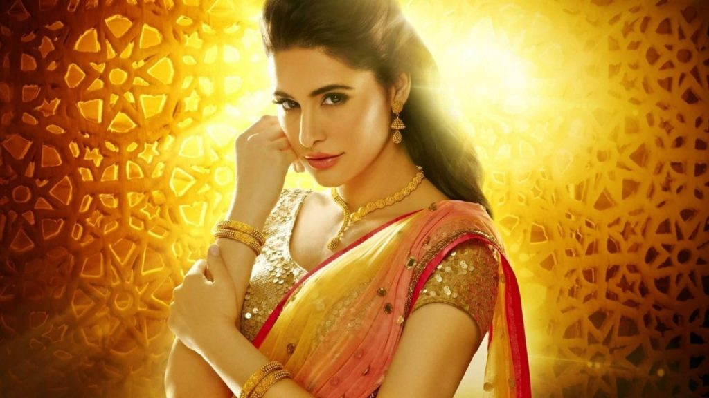 Nargis Fakhri Age, Husband, Height, Biography, Images(photos), Net Worth, Date Of Birth, Family, Wiki, Married, Fb, Instagram, Nationality, Education, Twitter, Imdb, Website, Youtube (60)